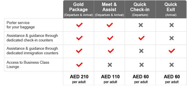 Airport Services  273d18682