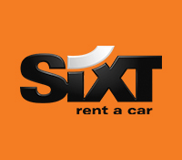 Sixt rent a car telefono