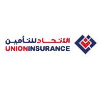 Union Insurance | Air Arabia