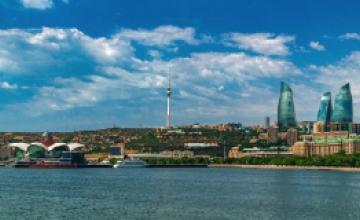 Bakou