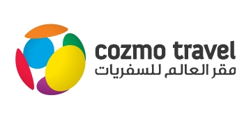 Cozmo Travel