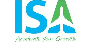 Information System Associates (ISA)