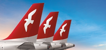 Air Arabia Group