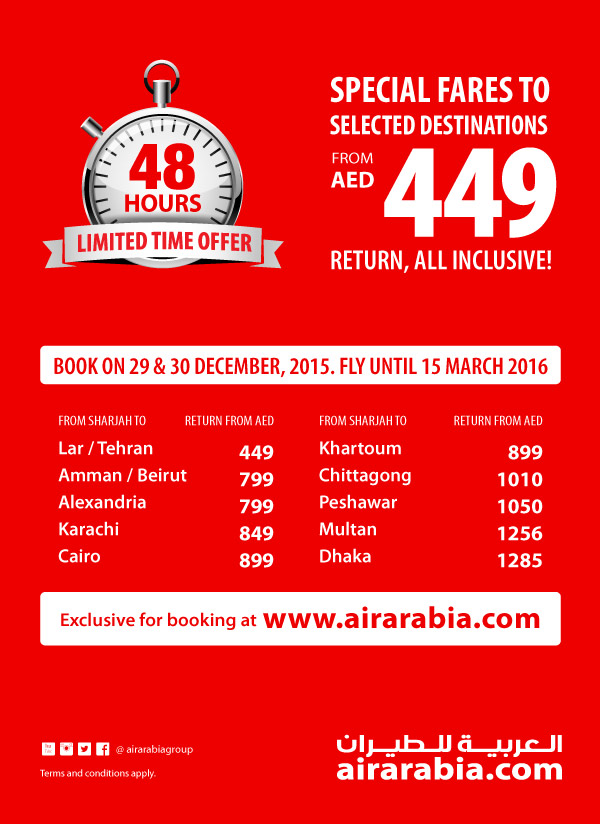 special-fares-from-uae-to-selected-destinations-from-aed-449