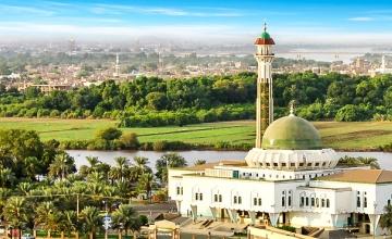 Khartum