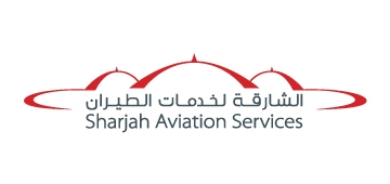 Sharjah Aviation Services SAS